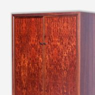 birdseye-jarrah-cabinet-cowaramup-busselton-margaret-river-perth2