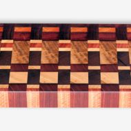chefs-end-grain-timber-cutting-boards-cowaramup=margaret-river-busselton-perth2