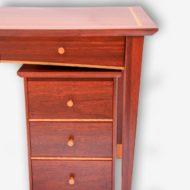 classic-desk-drawers-jarrah-cowaramup-busselton-margaret-river-perth2