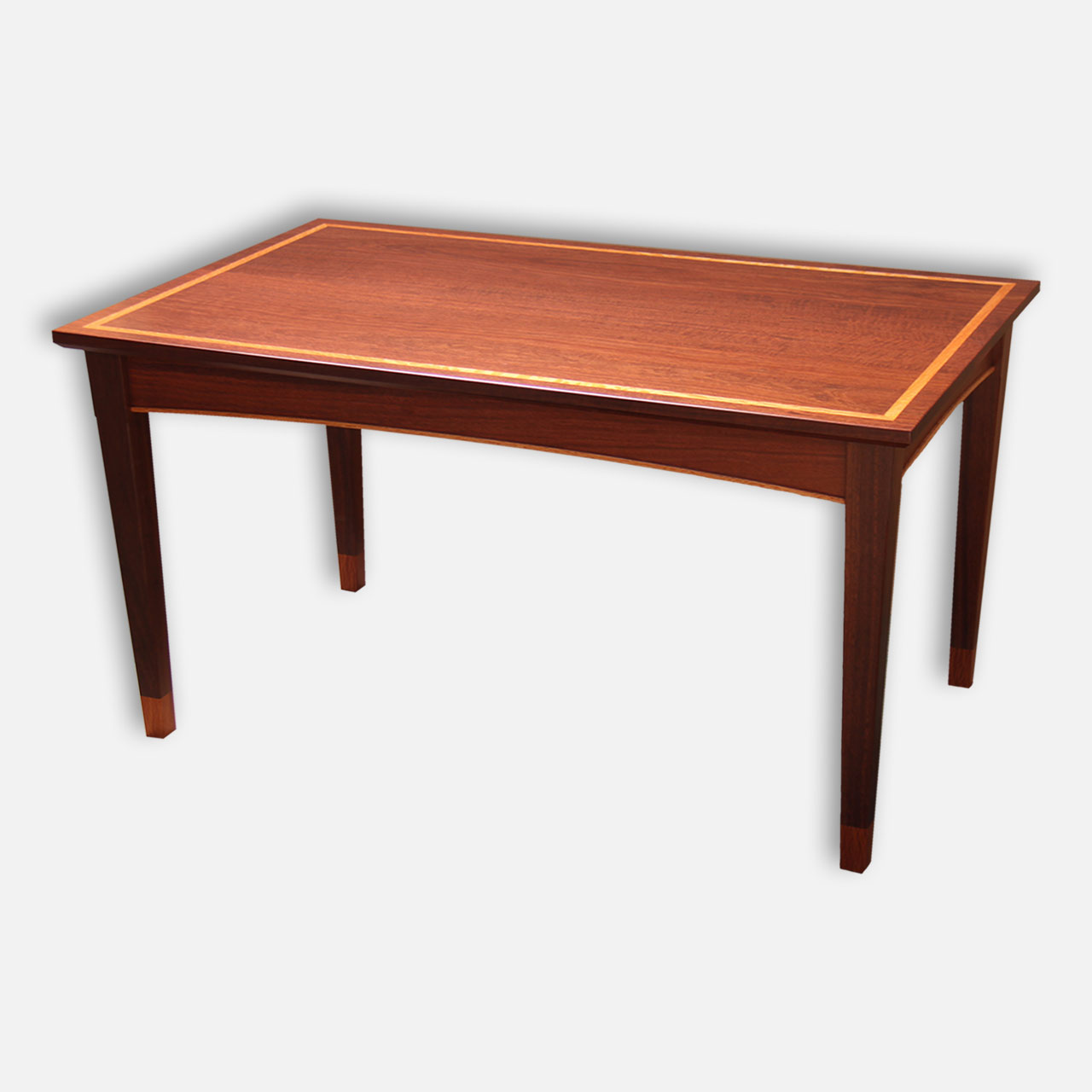 Jarrah dining table 39 classic 39 perth busselton margaret for Restaurant tables