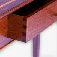 classic-jarrah-hall-table-cowaramup-busselton-margaret-river-perth1