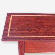 classic-jarrah-hall-table-cowaramup-busselton-margaret-river-perth2