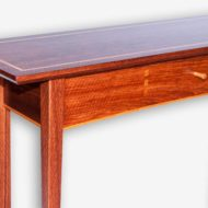 classic-jarrah-hall-table-cowaramup-busselton-margaret-river-perth4