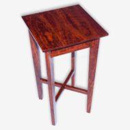 classic-lamp-table-jarrah-cowaramup-busselton-margaret-river-perth2