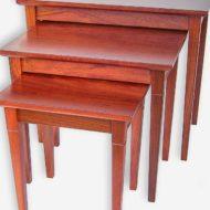 classic-nest-tables-jarrah-cowaramup-busselton-margaret-river-perth2