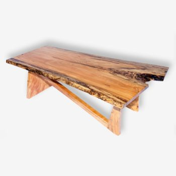 Corymbia Marri Coffee Table Margaret River Cowaramup Busselton Perth