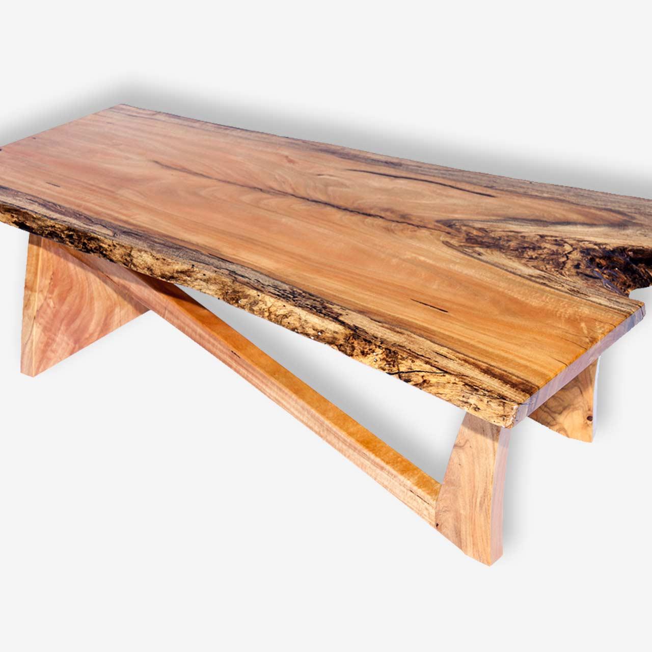 Corymbia Coffee Table Treeton Fine Wood Studio : corymbia marri coffee table cowaramup busselton margaret river perth2 from treetonfinewoodstudio.com.au size 1280 x 1280 jpeg 91kB
