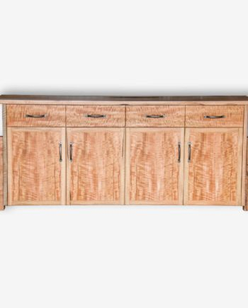 Marri Sideboard Margaret River Cowaramup Busselton Perth