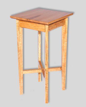 Small Furniture