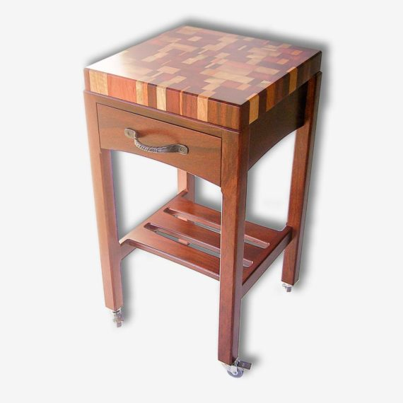 Kitchen cabinets 500mm depth - Kitchen Companion Treeton Fine Wood Studio