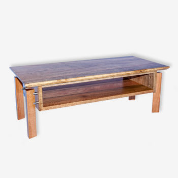 Marri Coffee Table Margaret River Cowaramup Busselton Perth