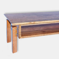matra-marri-coffee-table-cowaramup-busselton-margaret-river-perth2