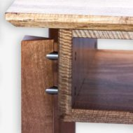matra-marri-coffee-table-cowaramup-busselton-margaret-river-perth3