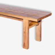 orientalis-bench-seat-marri-cowaramup-busselton-margaret-river-perth2