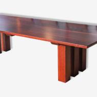 patio-table-jarrah-cowaramup-busselton-margaret-river-perth2
