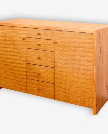 Shoreline Marri Sideboard Cabinet Margaret River Cowaramup Busselton Perth