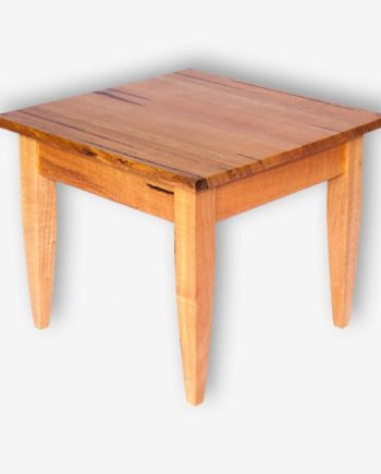Occasional Table Marri Margaret River Cowaramup Busselton Perth