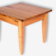 sofia-occasional-table-marri-cowaramup-busselton-margaret-river-perth2