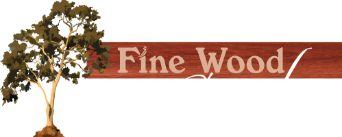 Treeton Fine Wood Studio