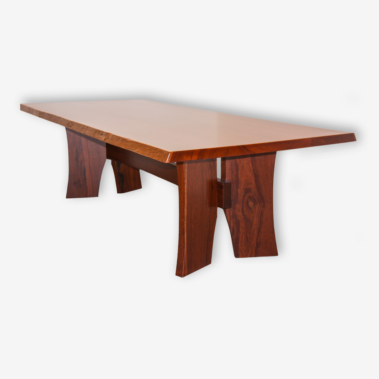 Dining table for sale perth 28 images dining table for Buy dining table