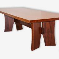 treeton-jarrah-dining-table-cowaramup-busselton-margaret-river-perth2