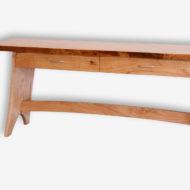treeton-two-drawer-sideboard-blackbutt-cowaramup-busselton-margaret-river-perth2
