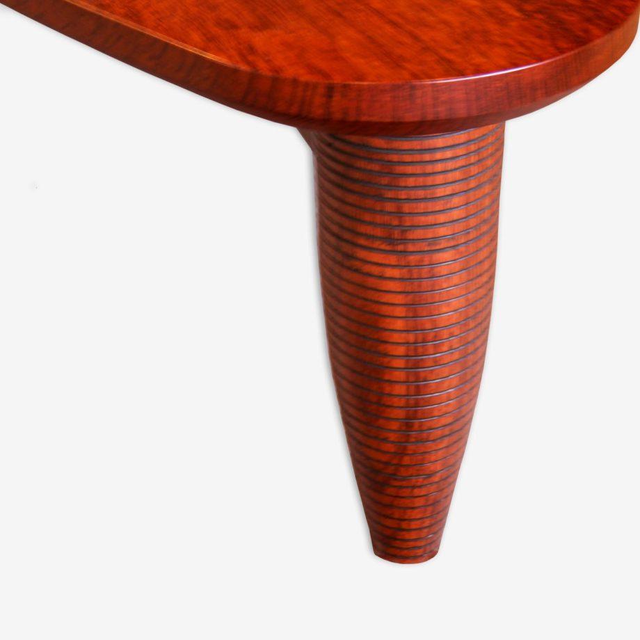 jarrah coffee table perth margaret river busselton dunsborough cowaramup