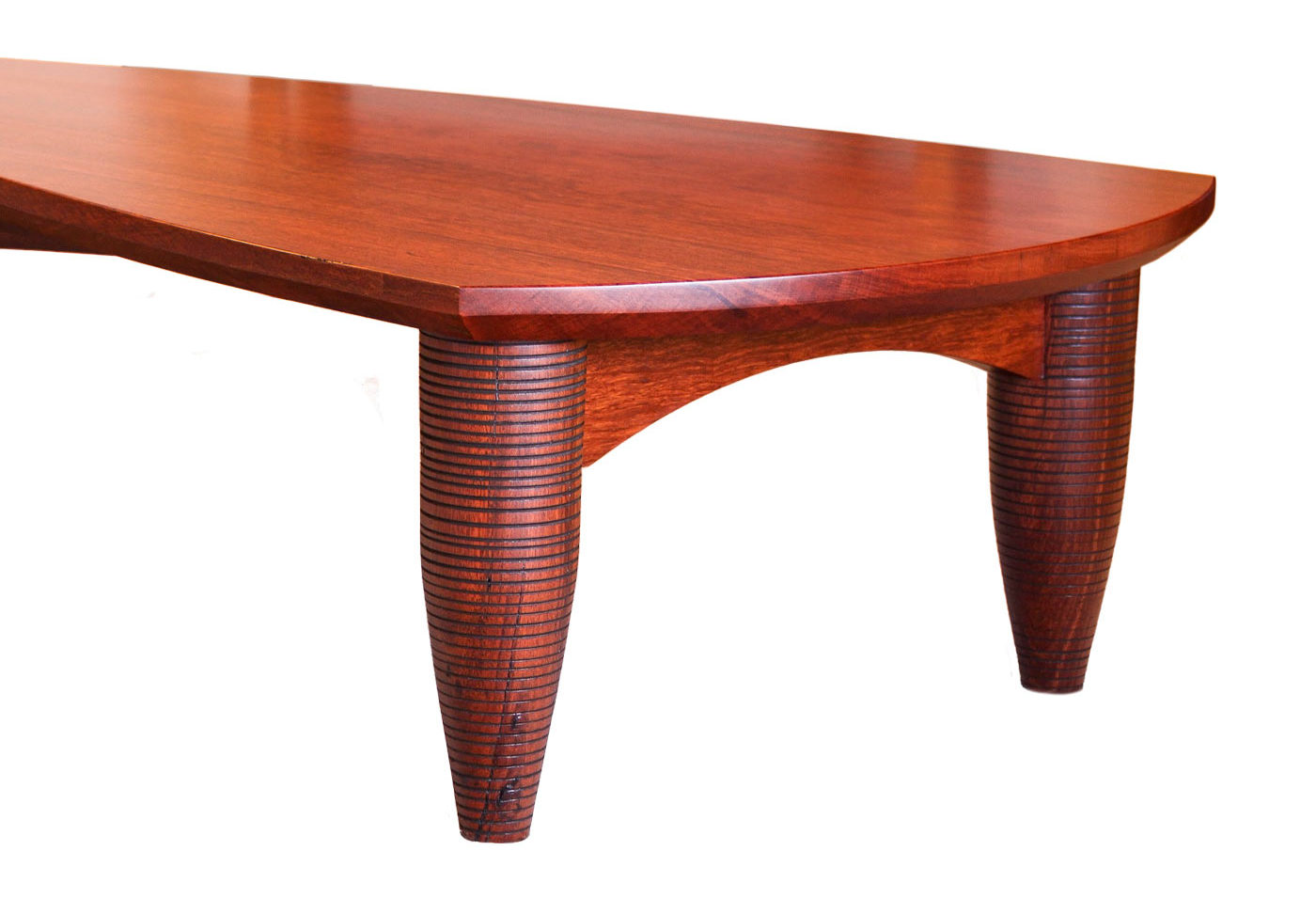 jarrah coffee table perth margaret river busselton dunsborough cowaramup