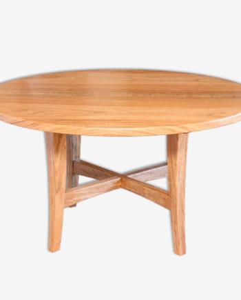 marri dining table perth margaret river busselton dunsborough cowaramup