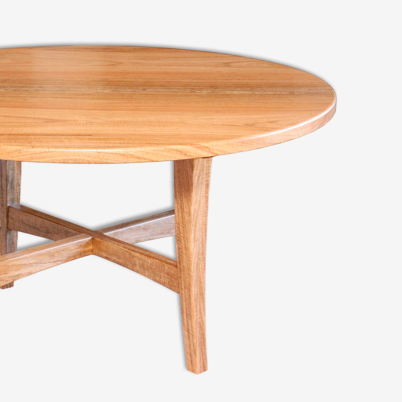Marri Dining Table Perth Focus Round Dining Table Treeton