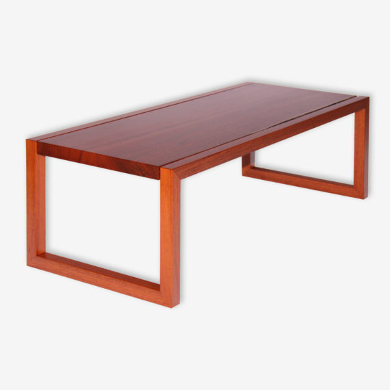 jarrah coffee table perth infinity