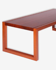 jarrah-coffee-table-perth-infinity-prod2