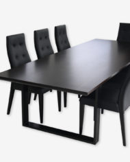 jarrah-dining-table-perth-shadow-ebonised-prod2