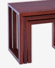 jarrah-nest-of-tables-perth-infinity-prod2