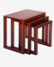 jarrah-nest-of-tables-perth-infinity-prod3