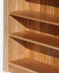 marri-bookshelf-perth-detail
