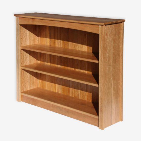 marri bookshelf perth