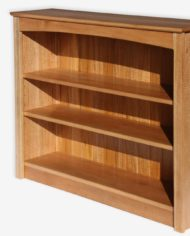 marri-bookshelf-perth-low-prod2