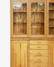 marri-hutch-sideboard-perth-shadowline-prod2